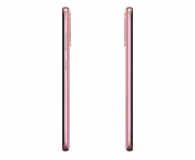 Samsung Galaxy S20 G980F Dual SIM Cloud Pink - 541188 - zdjęcie 6