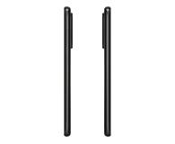 Samsung Galaxy S20 Ultra G988F Dual SIM Cosmic Black 5G - 541193 - zdjęcie 6