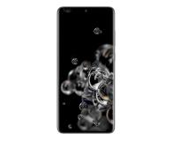 Samsung Galaxy S20 Ultra G988F Dual SIM Cosmic Grey 5G - 541192 - zdjęcie 3