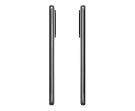 Samsung Galaxy S20 Ultra G988F Dual SIM Cosmic Grey 5G - 541192 - zdjęcie 6