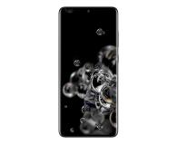 Samsung Galaxy S20 Ultra G988F Dual SIM Cosmic Black 5G - 541193 - zdjęcie 3