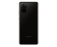 Samsung Galaxy S20+ G985F Dual SIM Cosmic Black - 541191 - zdjęcie 5