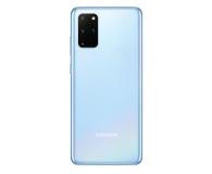 Samsung Galaxy S20+ G985F Dual SIM Cloud Blue - 541189 - zdjęcie 5