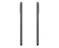Samsung Galaxy S20+ G985F Dual SIM Grey + Clear View Cover - 544332 - zdjęcie 7