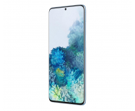 Samsung Galaxy S20+ G985F Dual SIM Cloud Blue - 541189 - zdjęcie 2