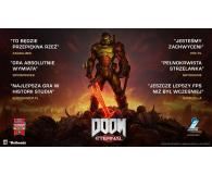 Xbox Doom Eternal - 495521 - zdjęcie 4