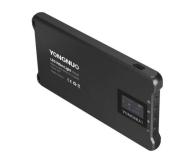 Yongnuo LED YN125 II WB (3200K-5600K) - 544035 - zdjęcie 3