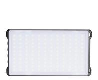 Yongnuo LED YN125 II WB (3200K-5600K) - 544035 - zdjęcie 1