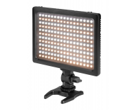 Yongnuo LED YN204 WB (3200K-5500K) - 544037 - zdjęcie 3
