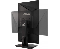 ASUS TUF VG289Q 4K HDR - 544012 - zdjęcie 6