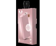 Fresh N Rebel Power Bank 6000 mAh (USB-C, Dusty Pink) - 545690 - zdjęcie 2