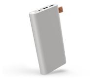 Fresh N Rebel Power Bank 18000 mAh (USB-C, Ice Grey) - 545703 - zdjęcie 1