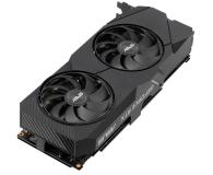 ASUS GeForce RTX 2070 Dual 8GB GDDR6 - 545142 - zdjęcie 3