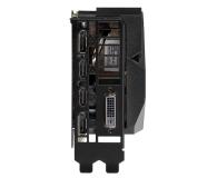 ASUS GeForce RTX 2070 Dual 8GB GDDR6 - 545142 - zdjęcie 4