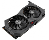 ASUS GeForce GTX 1660 SUPER ROG OC 6GB GDDR6 - 545139 - zdjęcie 3