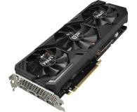 Palit GeForce RTX 2080 SUPER Gaming Pro OC 8GB GDDR6 - 545556 - zdjęcie 3