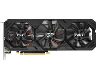 Palit GeForce RTX 2080 SUPER Gaming Pro OC 8GB GDDR6 - 545556 - zdjęcie 6