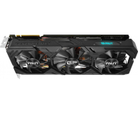 Palit GeForce RTX 2080 SUPER Gaming Pro OC 8GB GDDR6 - 545556 - zdjęcie 2
