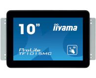 iiyama TF1015MC-B2 dotykowy open frame - 544454 - zdjęcie 3