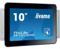 iiyama TF1015MC-B2 dotykowy open frame - 544454 - zdjęcie 4