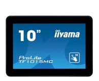 iiyama TF1015MC-B2 dotykowy open frame - 544454 - zdjęcie 1