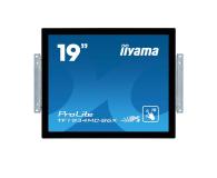 iiyama TF1934MC-B6X dotykowy open frame - 544462 - zdjęcie 1