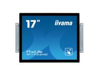 iiyama TF1734MC-B6X dotykowy open frame - 544461 - zdjęcie 1