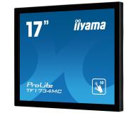 iiyama TF1734MC-B6X dotykowy open frame - 544461 - zdjęcie 2