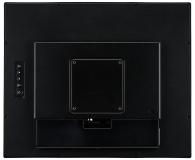 iiyama TF1734MC-B6X dotykowy open frame - 544461 - zdjęcie 4