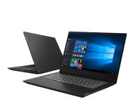 Lenovo IdeaPad S340-14 i3-1005G1/4GB/256/Win10 - 545519 - zdjęcie 1