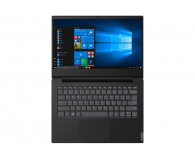 Lenovo IdeaPad S340-14 i3-1005G1/4GB/256/Win10 - 545519 - zdjęcie 12