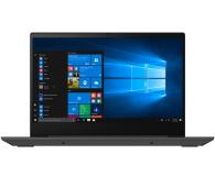 Lenovo IdeaPad S340-14 i3-1005G1/4GB/256/Win10 - 545519 - zdjęcie 3