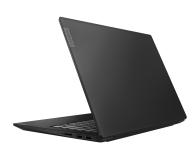 Lenovo IdeaPad S340-14 i3-1005G1/4GB/256/Win10 - 545519 - zdjęcie 7