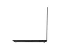 Lenovo IdeaPad S340-14 i3-1005G1/4GB/256/Win10 - 545519 - zdjęcie 14