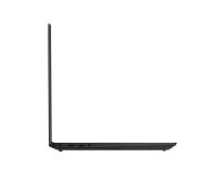 Lenovo IdeaPad S340-14 i3-1005G1/4GB/256/Win10 - 545519 - zdjęcie 15