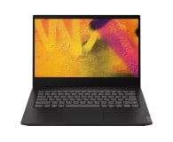 Lenovo IdeaPad S340-14 i3-1005G1/4GB/256/Win10 - 545519 - zdjęcie 2