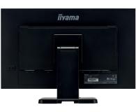 iiyama T2453MTS-B1 dotykowy - 517999 - zdjęcie 9