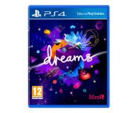 PlayStation Dreams - 544522 - zdjęcie 1