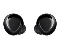 Samsung Galaxy Buds+ czarne - 545066 - zdjęcie 1