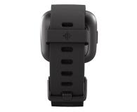 Fitbit Versa 2 czarny  - 544833 - zdjęcie 5