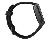 Fitbit Versa 2 czarny  - 544833 - zdjęcie 7