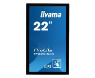 iiyama TF2234MC-B6AGB dotykowy open frame - 525278 - zdjęcie 2