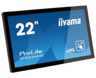 iiyama TF2234MC-B6AGB dotykowy open frame - 525278 - zdjęcie 5