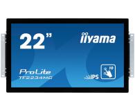 iiyama TF2234MC-B6AGB dotykowy open frame - 525278 - zdjęcie 7