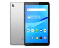 Lenovo Tab M7 MT8765/1GB/16GB/Android Pie LTE Platynowy - 545528 - zdjęcie 1