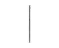 Lenovo Tab M7 MT8765/1GB/16GB/Android Pie LTE Platynowy - 545528 - zdjęcie 6