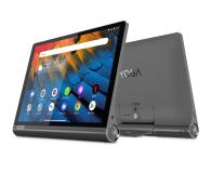 Lenovo Yoga Smart Tab 439/3GB/32GB/Android Pie WiFi - 545534 - zdjęcie 1