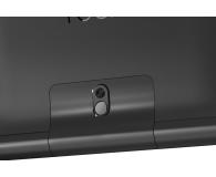 Lenovo Yoga Smart Tab 439/3GB/32GB/Android Pie WiFi - 545534 - zdjęcie 12