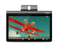 Lenovo Yoga Smart Tab 439/3GB/32GB/Android Pie WiFi - 545534 - zdjęcie 4