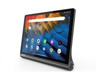 Lenovo Yoga Smart Tab 439/3GB/32GB/Android Pie WiFi - 545534 - zdjęcie 8